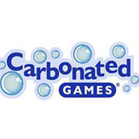 2005-Carbonated-Games-v2