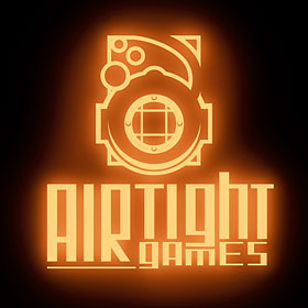 2009-Airtight-Games