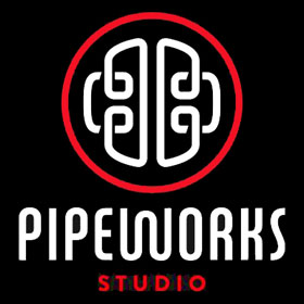 2010-Pipeworks-Studio