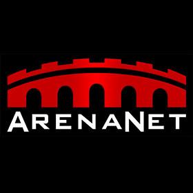 2012-Arenanet