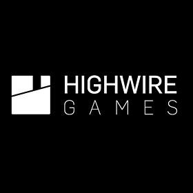 2016-Highwire-Games
