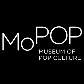 2017-MoPop
