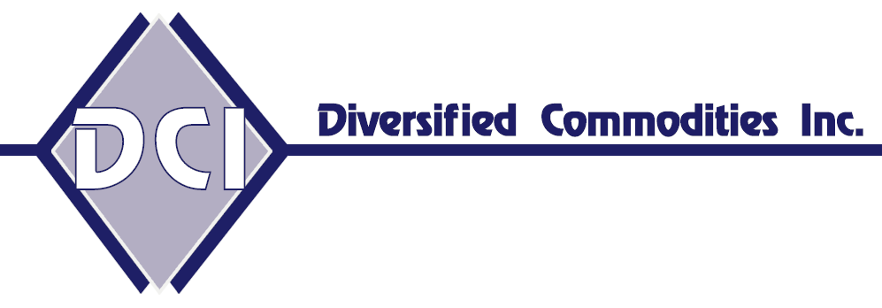 Diversified Commodities, Inc.