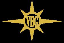 VBG_logo gold