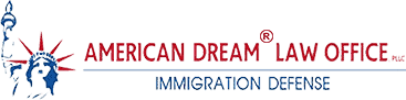 American Dream Law Office PLLC