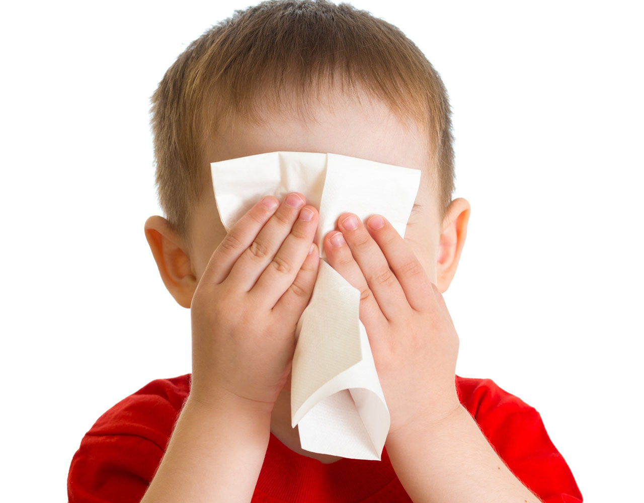 child-nose-wiping-with-tissue-2