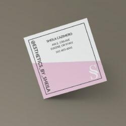 Business Cards | Print Marketing