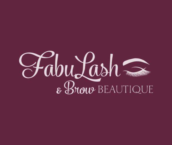 Fabuluash & Brow