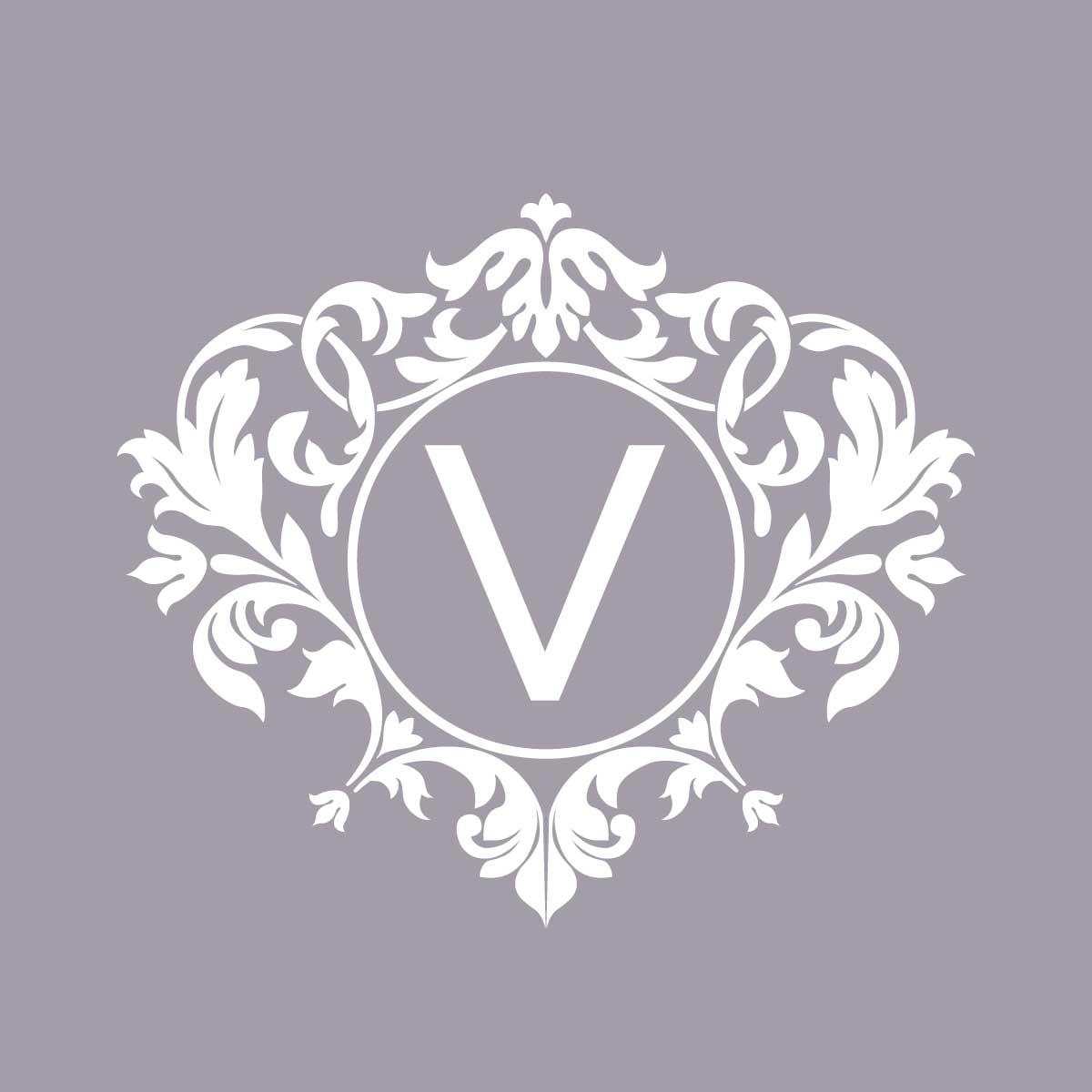 VINE Studios Logo Design