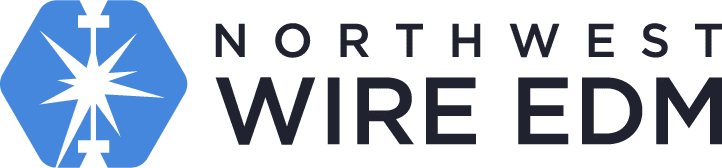 Wire EDM by Northwest Wire EDM