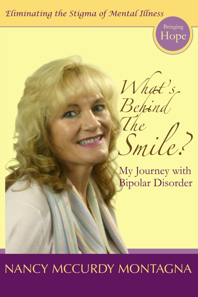 Whats_Behind_The_Smile_My_Journey_With_Bipolar_Disorder