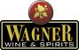 Wagner Wine & Spirits