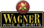 Wagner Wine & Spirits