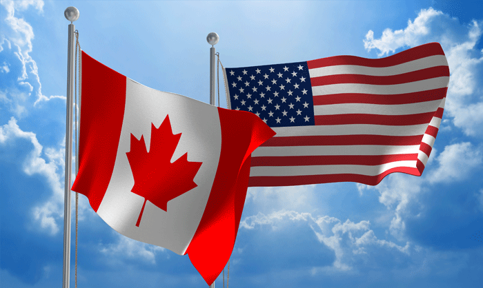 Did Trump Do Canada A Favor In Pulling Out Of The Paris Accord?