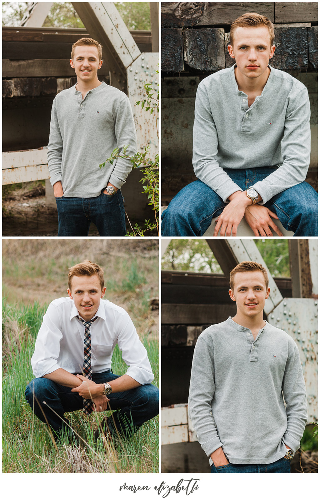 Since missionaries for the Church of Jesus Christ of Latter-day Saints can now serve when 18 I take a lot of Senior & Missionary pictures during the same session! Missionaries teach fundamental gospel truths that can change your life when you learn with real intent and put them to the test in your life. Find out more at Mormon.org.   Arizona Senior Photographer   Arizona Missionary Photographer   Maren Elizabeth Photography