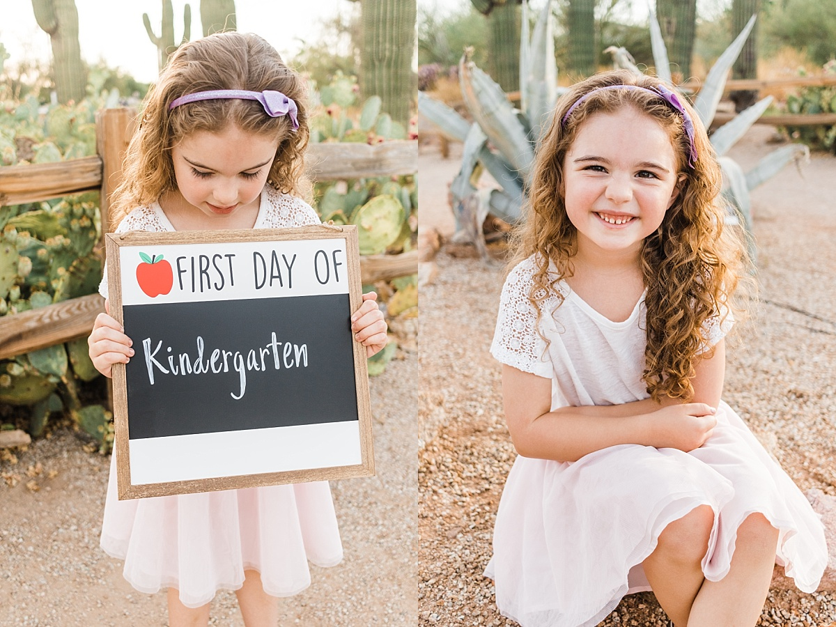 10 Back to School Questions to ask your Kids   East Valley Photographer