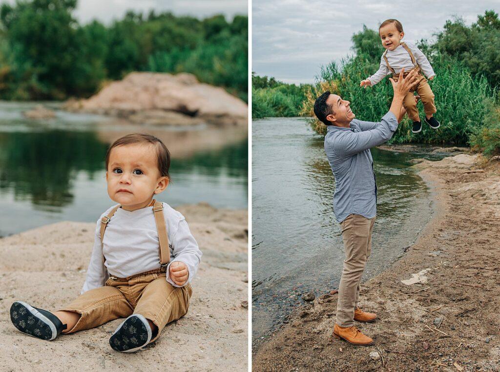 Arizona Family Photographer