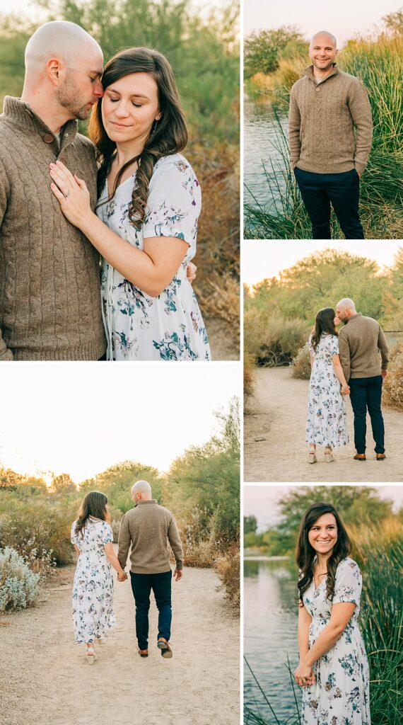 Chandler Family Photographer