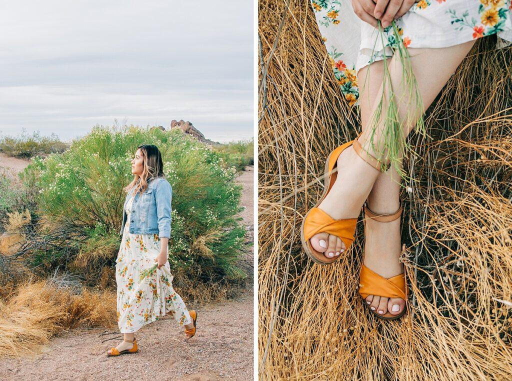 Miz Mooz New York City | Arizona Product Photographer