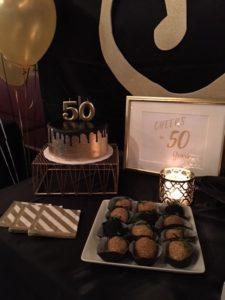 50th 1