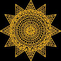 mp-tribal-sun-2