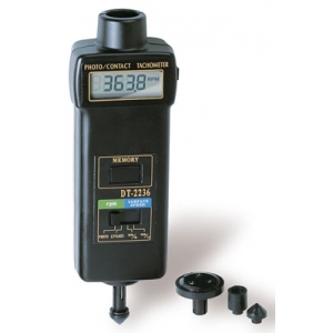 DT2236 Handwheel With Position Indicator FIAMA US