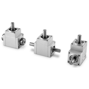 Right Angle Drives Products 66-4 FIAMA US