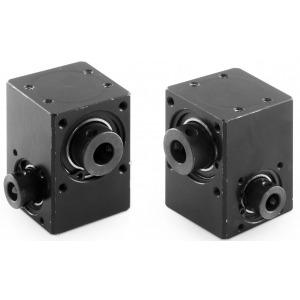 Right Angle Drives Products RD40 FIAMA US