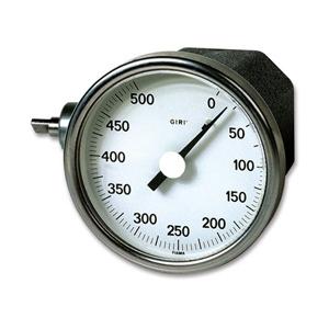 Tachometer Indicators TC Product FIAMA US