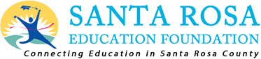 Santa Rosa Education Foundation