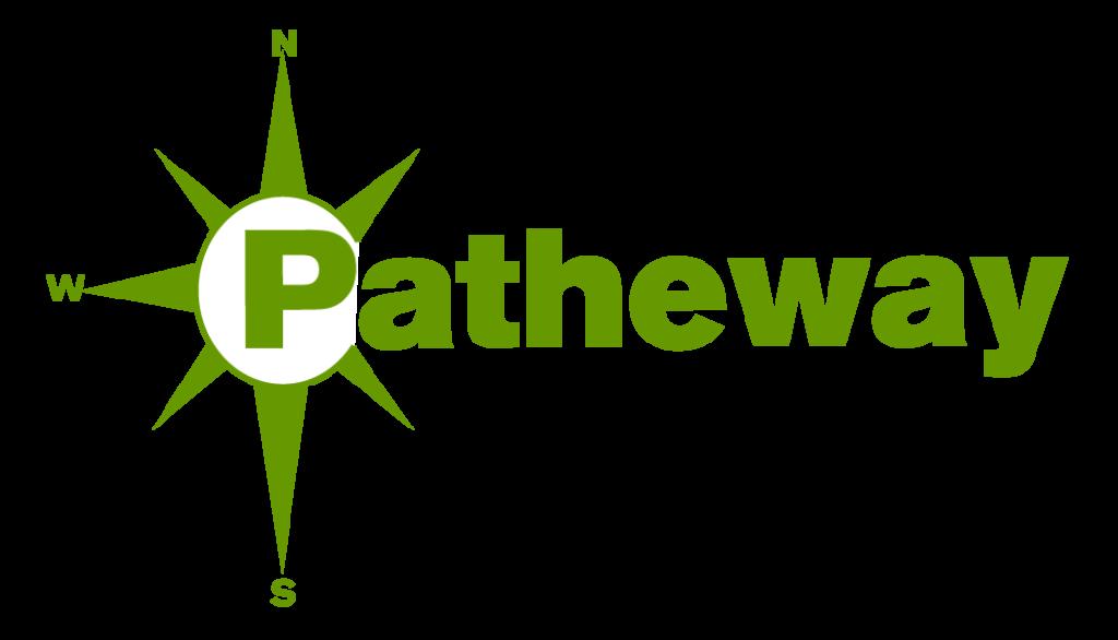 Patheway
