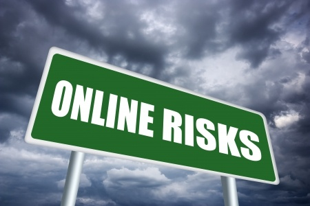 8 Steps to Protect Your Child From Online Predators