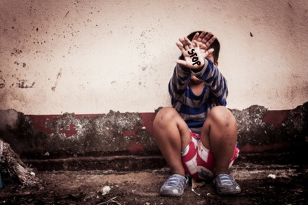 5 Steps to Keeping your School Bully-Free