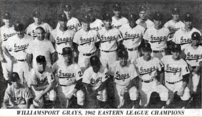 1962Grays