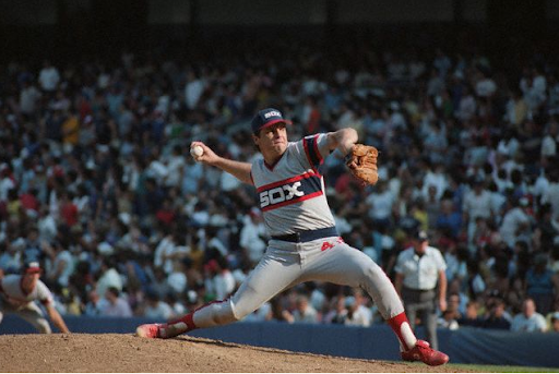OTD: Seaver 300 & Carew 3000