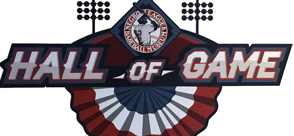 NLBM Hall of Game