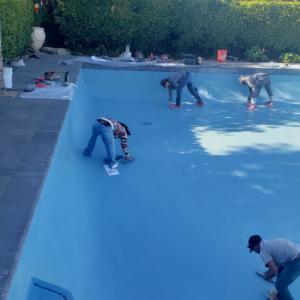Pool 10