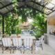 Outdoor Kitchen Cabinet Ideas
