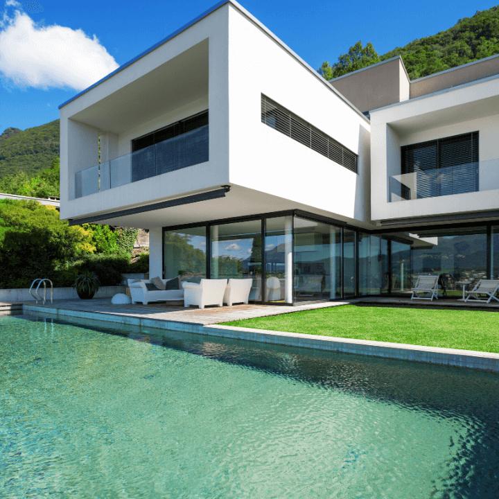 Pool-Design-and-Construction-LA