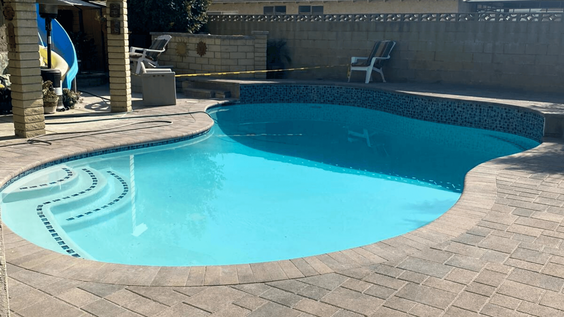 Pool Remodeling Smith ave Chino, CA 1 (1)