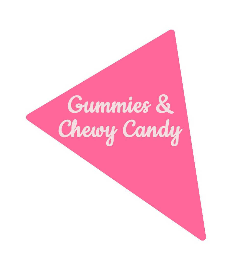 https://secureservercdn.net/198.71.233.107/oj7.4f7.myftpupload.com/wp-content/uploads/2021/01/Gummies_Chewy-Candy_Triangle.png?time=1614743987