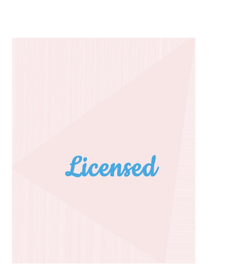 https://secureservercdn.net/198.71.233.107/oj7.4f7.myftpupload.com/wp-content/uploads/2021/01/Licensed_Triangle.png?time=1614743987