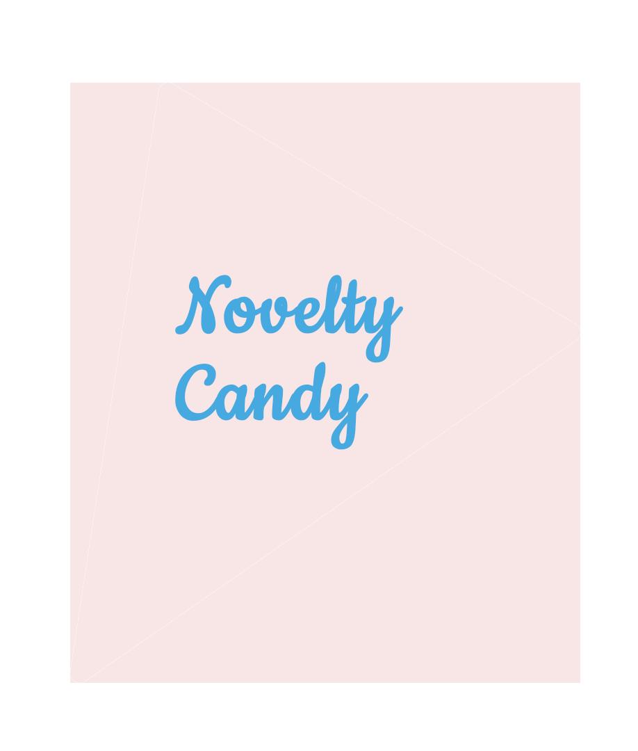 https://secureservercdn.net/198.71.233.107/oj7.4f7.myftpupload.com/wp-content/uploads/2021/01/Novelty-Candy_Triangle.png?time=1614743987