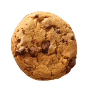 https://secureservercdn.net/198.71.233.107/oj7.4f7.myftpupload.com/wp-content/uploads/2021/02/main-carousel-spinning-cookie-2-1.png?time=1614743987