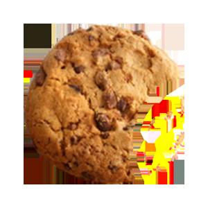 https://secureservercdn.net/198.71.233.107/oj7.4f7.myftpupload.com/wp-content/uploads/2021/02/main-carousel-spinning-cookie-3-1.png?time=1614743987
