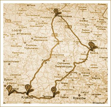 map-350-2