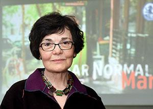 Charlene Y Stern