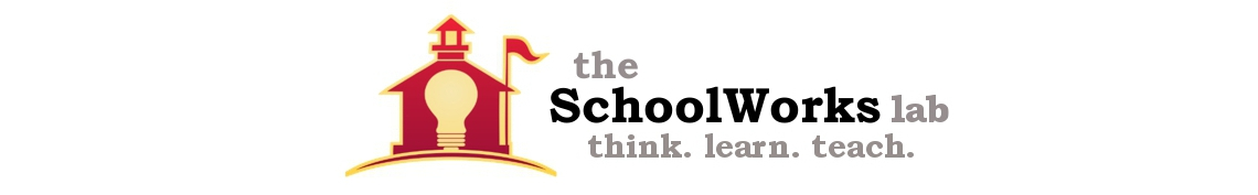The SchoolWorks Lab, Inc.