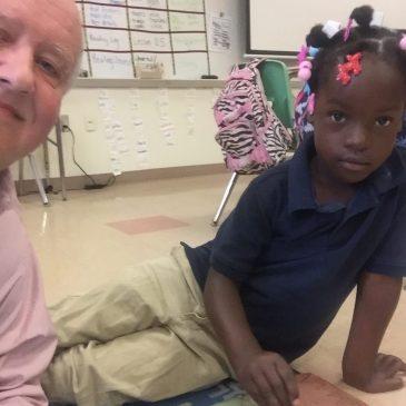 Advancing Learning About Childhood Trauma