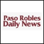 Paso Daily News